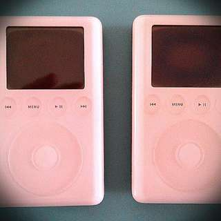 Used IPOD  for Sale