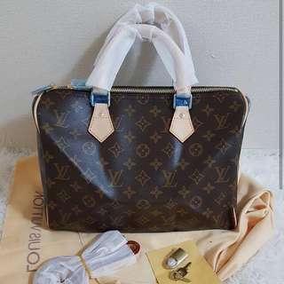 LV Speedy Bag 💯