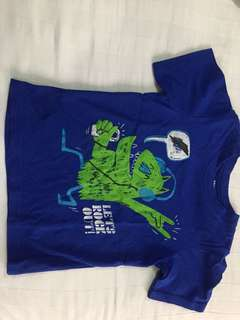 Childrens's Place shirt