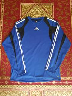 Adidas climawarm sweater original