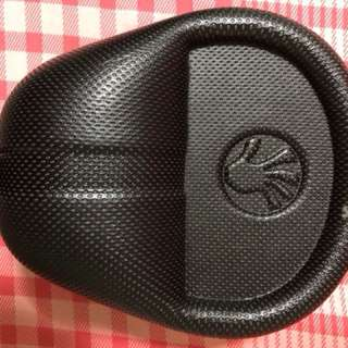 Slappa headphone case B