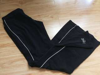 Everlast sports pants