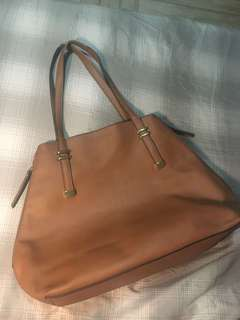 New Look Bag