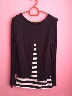 Unbranded Tops