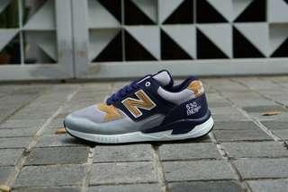 Sepatu New Balance 530 Encap Part 1