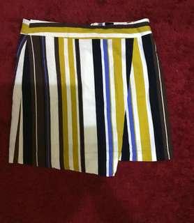 Mini skirts Pomelo fashion