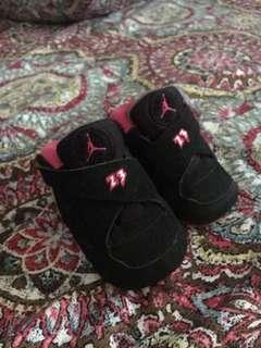 Nike Baby Jordans 23