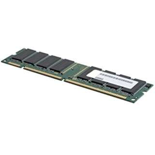Lenovo 55Y3709  1GB PC3 10600 DDR3 - 1333Mhz Low- Halogen Sodimm RAM Memory Chip