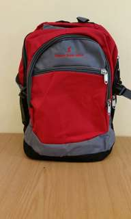 (NEW) Laptop backpack