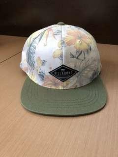 Cap 🧢 帽