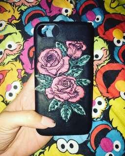Case iphone 7