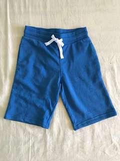 H&M Jogger Shorts