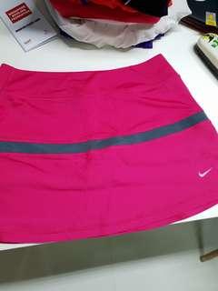 Nike skort size XL for sale