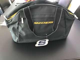 Skechers Sports Bag