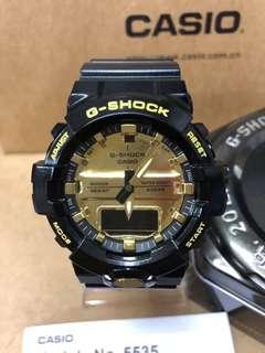 G-shock (perfect replica)
