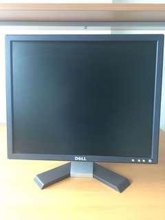 Dell LCD Screen