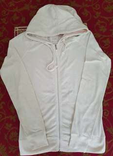 Cotton on jacket