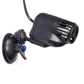 SunSun JVP-110 Wavemaker Powerhead Aquarium Circulation Pump