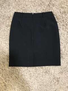 G2000 formal skirt
