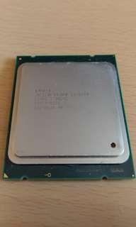Intel E5 2650 LGA 2011 Sandy Bridge