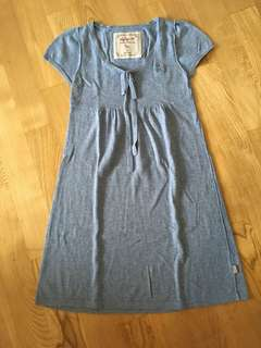 Defry 01 Girl Tunic for 12 Yr