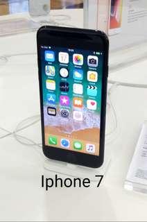 Bunga 0,99% Iphone 7 256 Gb Kredit Tanpa Kartu Kredit