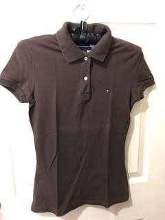 Tommy Hilfiger Slim Fit Shirt