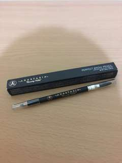 $20 ABH eyebrow pencil