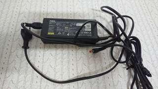 laptop Power Adapter