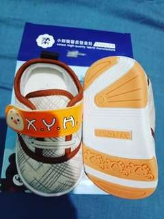 Baby boy's Shoes kids Shoes size 14