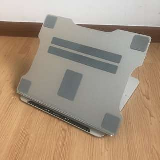 Luxa2 Laptop Stand
