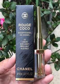 Eyeliner Chanel Waterproof