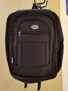 Tas keja atau sekolah
