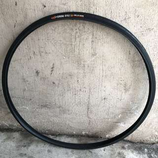 NEW cheap tyre 700c. Like&share 20-622(700x20c)