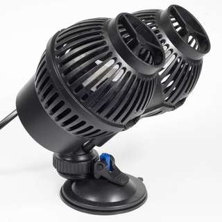 SunSun JVP-202 Wavemaker Powerhead Aquarium Circulation Pump