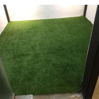 Premium Soft Artificial Grass