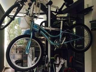 "Trek Mystic Kids Bicycle 20"""