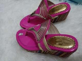 Sandal fashion