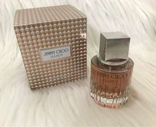 Jimmy Choo Ellicit Perfume 40ml