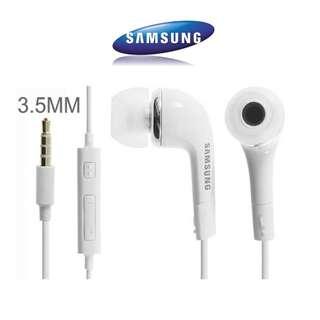 Samsung Earpiece