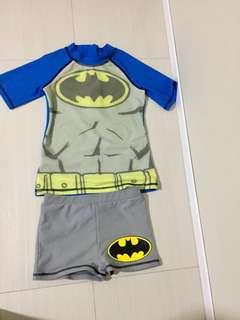 Swimsuit for kids boys