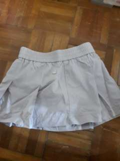 Benetton girl Skirt