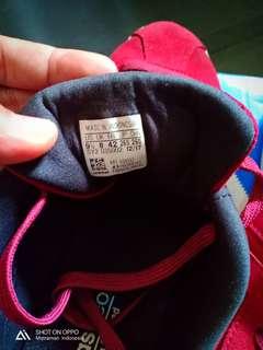 Jual adidas neo advantge original