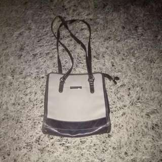 Original Jaclyn Smith bag