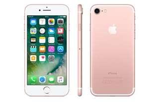 🚚 iPhone 7 32GB