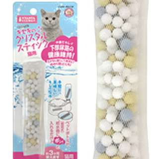 CT464 Crystal Stick for Cat