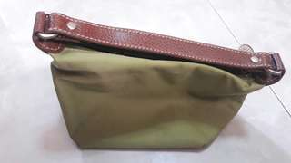 preloved purse