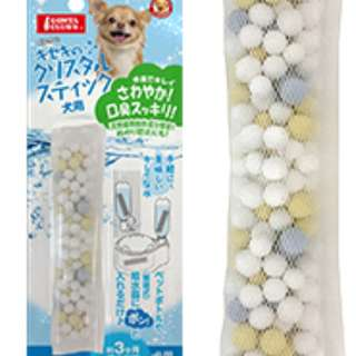 DP351 Crystal Stick for Dogs