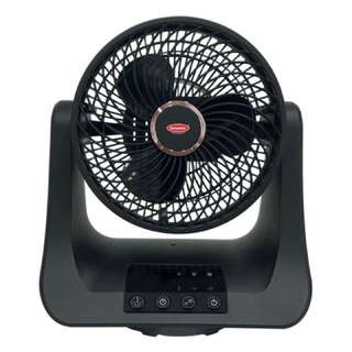 Europace Jet Turbine Fan