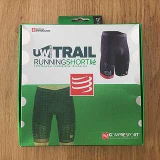 Compressport Trail Running V2 Underwear